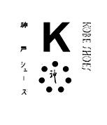 神戸ケミカルシューズ ロゴ