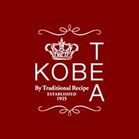 KOBE TEA