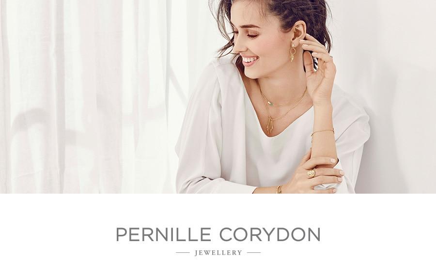 PERNILLE CORYDON ペニーレ コリドン