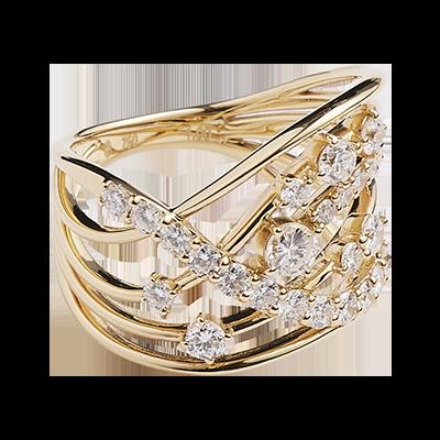 甲府宝飾 - KOFU Jewelry -