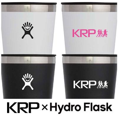 KRP x hydro