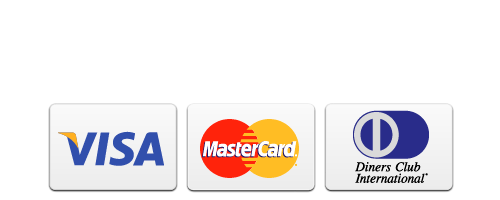 クレジットカード支払対応
