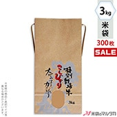 特別栽培米 こしひかり 百山