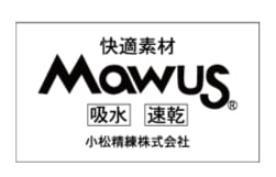 mawus