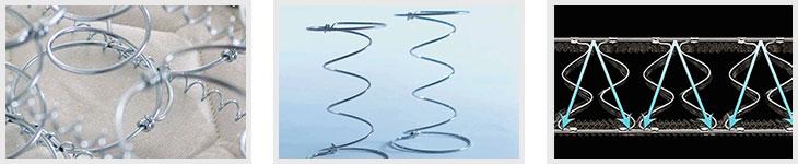 ※不織布(ふしょくふ)とは、繊維を織らずに絡み合わせたシート状のもの(JIS L0222では、紙、フェルト、編物を含まない)をいう。