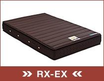 RX-EX