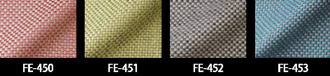 FE-450 FE-451 FE-452 FE-453