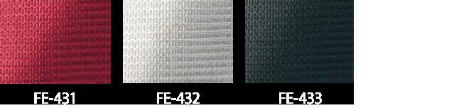 FE-431 FE-432 FE-433