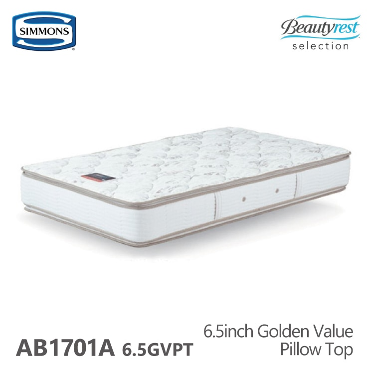AB1701A