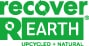 recover earth