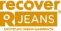recover jeans
