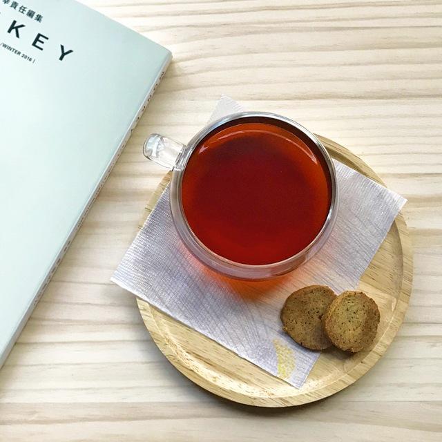 ゴールデンルール!おいしい紅茶の淹れ方