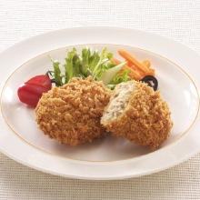 道産コロッケ牛肉70