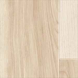 Wood、LH81002