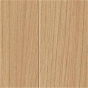 Wood、LH81005