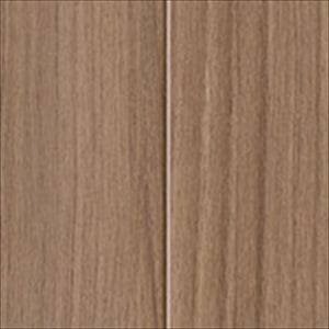 Wood、LH81006