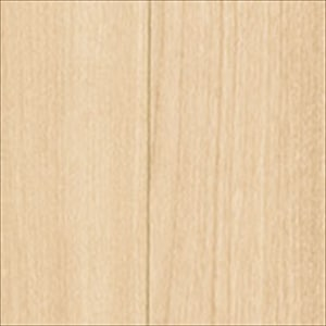 Wood、LH81007