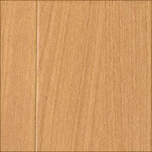 Wood、LH81009