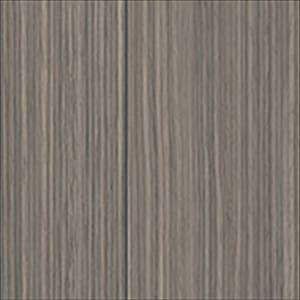 Wood、LH81012