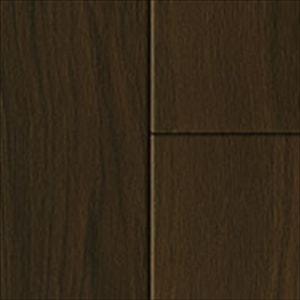 Wood、LH81015