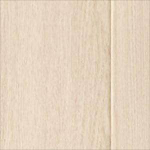 Wood、LH81017