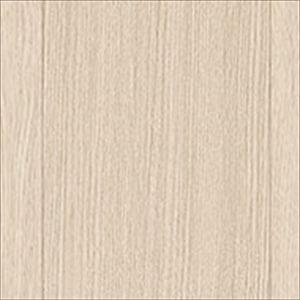 Wood、LH81018