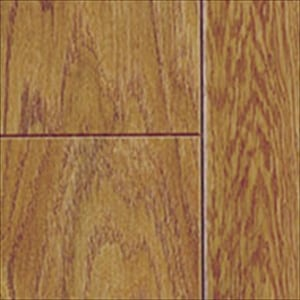 Wood、LH81021