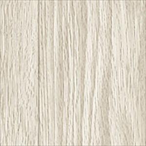 Wood、LH81022