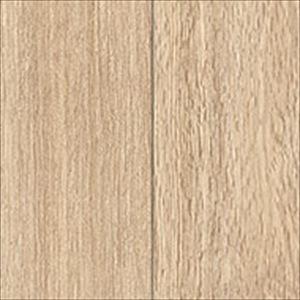 Wood、LH81023