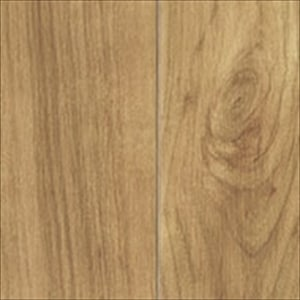 Wood、LH81026