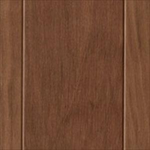 Wood、LH81027
