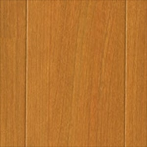 Wood、LH81029