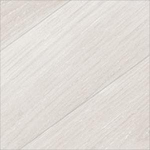 Wood、LH81030