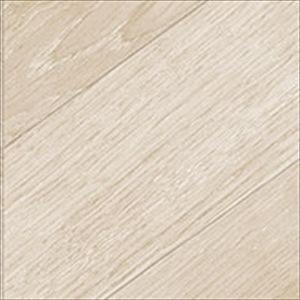 Wood、LH81031