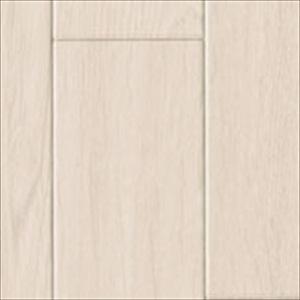 Wood、LH81034
