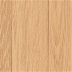 Wood、LH81035