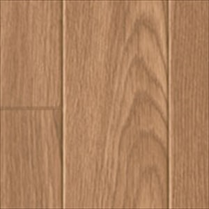 Wood、LH81037