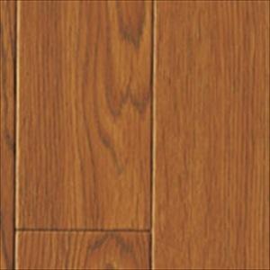 Wood、LH81038