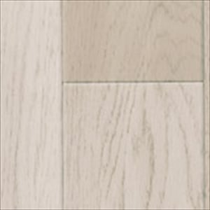 Wood、LH81040