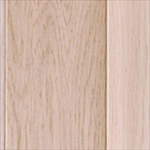 Wood、LH81041