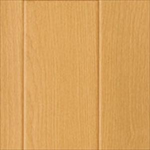 Wood、LH81043