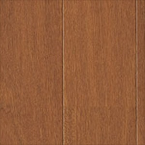 Wood、LH81044