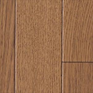 Wood、LH81047