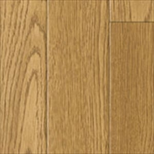 Wood、LH81049