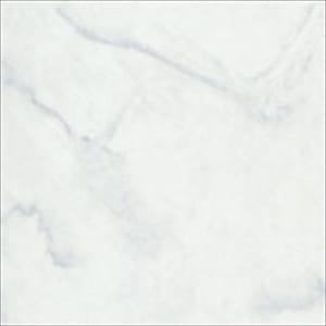 Stone、LH81067