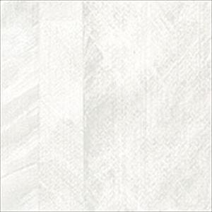 Basic&Pattern、LH81087
