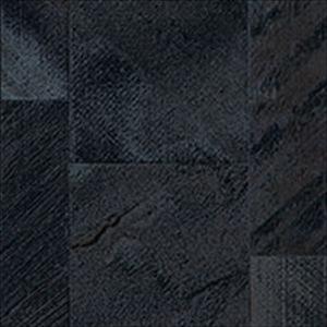 Basic&Pattern、LH81088