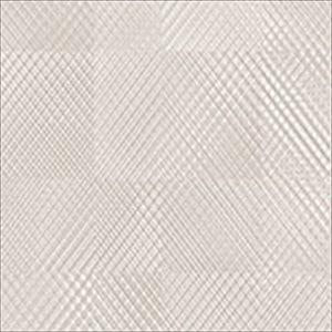 Basic&Pattern、LH81090