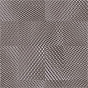 Basic&Pattern、LH81091