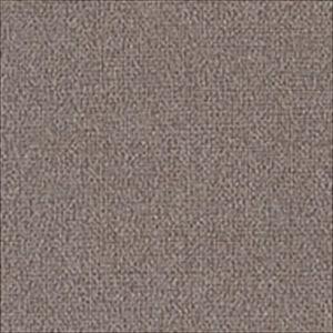 Basic&Pattern、LH81095